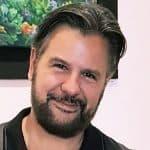 Leandro Aliseda