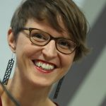 Sarah Habersack