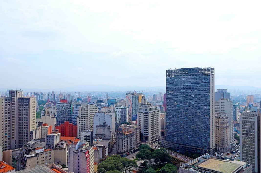 São Paulo é destaque em ranking internacional que aponta as