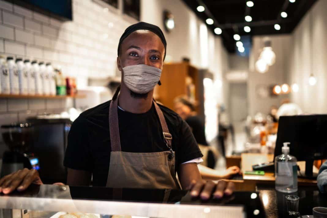 microempreendedor jovem