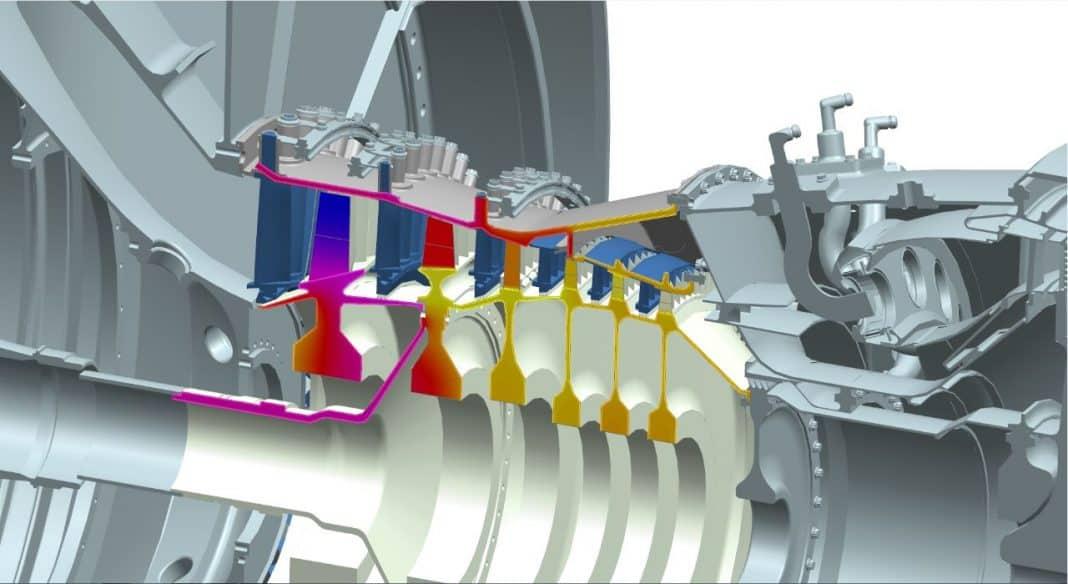 Reprodução da Siemens Digital