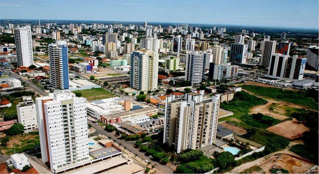 Cuiabá recebe Encontro Regional do Connected Smart Cities