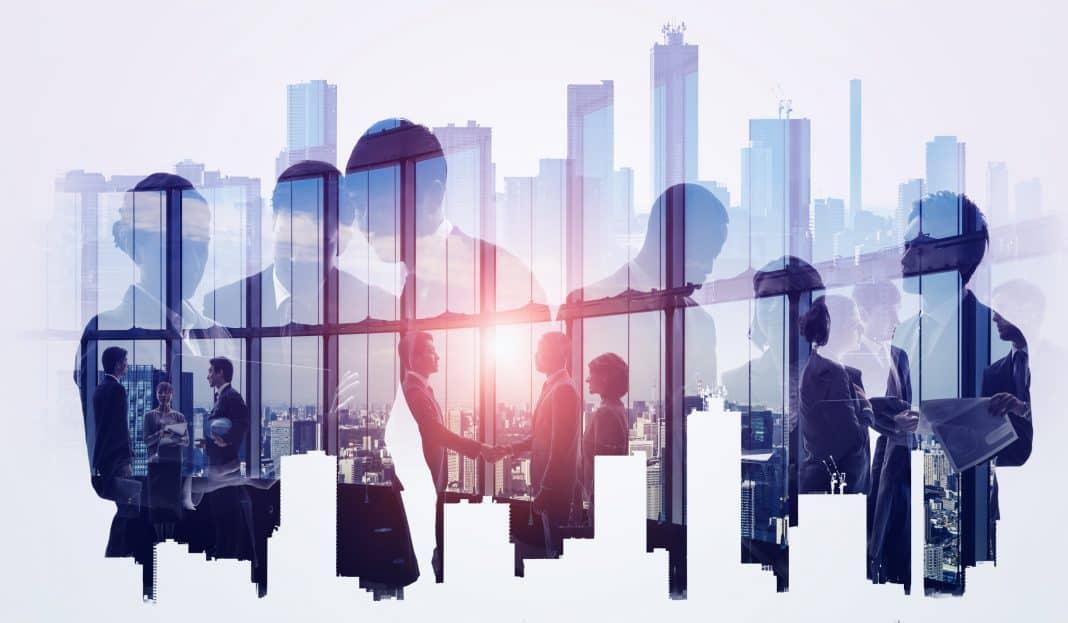 cidades-governo-digital