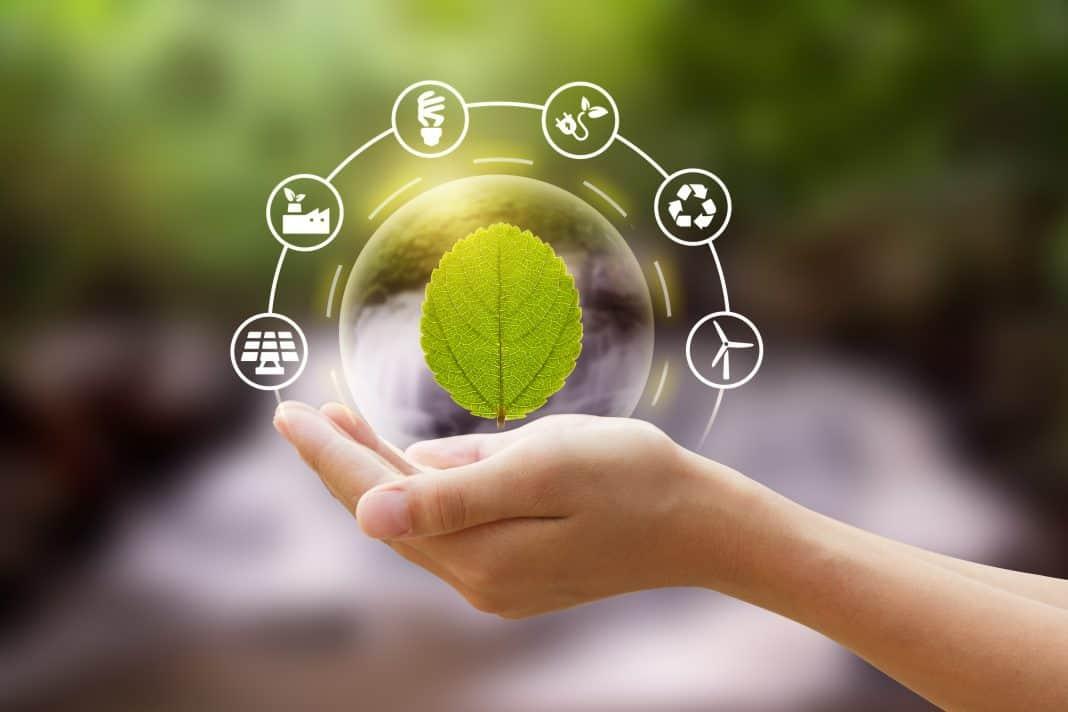 soluções-sustentabilidade